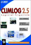 Climlog