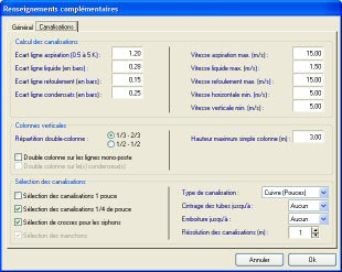 installe le composant de feuille de liste de microsoft office list pour sharepoint